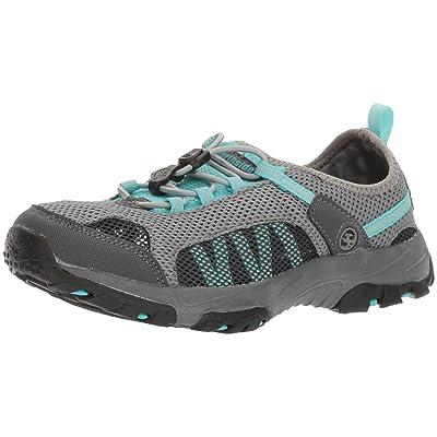 Northside Womens Niagara Slip on Sport Water Shoe | Water Shoes