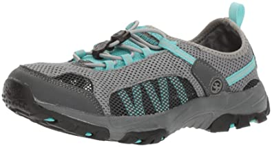 Womens Niagara Slip on Sport Water Shoe