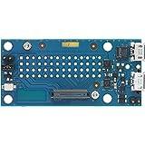 Intel ボードコンピューター Intel Edison Kit for Breakout Board(MM#939977) EDI2BB.AL.K