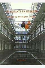 Un elefante en Harrods (Spanish Edition) Paperback