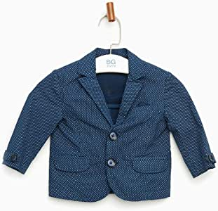 BG BABY Jacket & Coat For Boys