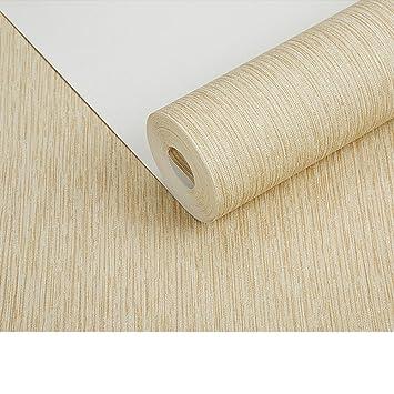 CLLCR Stroh und Tapete Stil Japanische Tatami Schlafzimmer Studie Chinesische Restaurant Simulation Bambus Tapete
