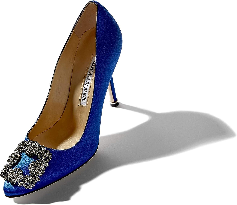 High Heel Pumps Stilettos Shoes