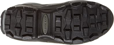 Muck Arctic Sport Rubber Boot  | Best Boot For Elk Hunting