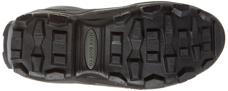 Amazon.com   Muck Boot Arctic Sport Rubber High Performance Men's Winter  Boot   Rain Footwear