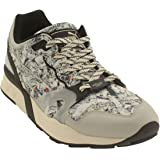 PUMA x Swash Men XT2 Plus WTA (Gray)