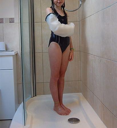 Claudia jung nackt