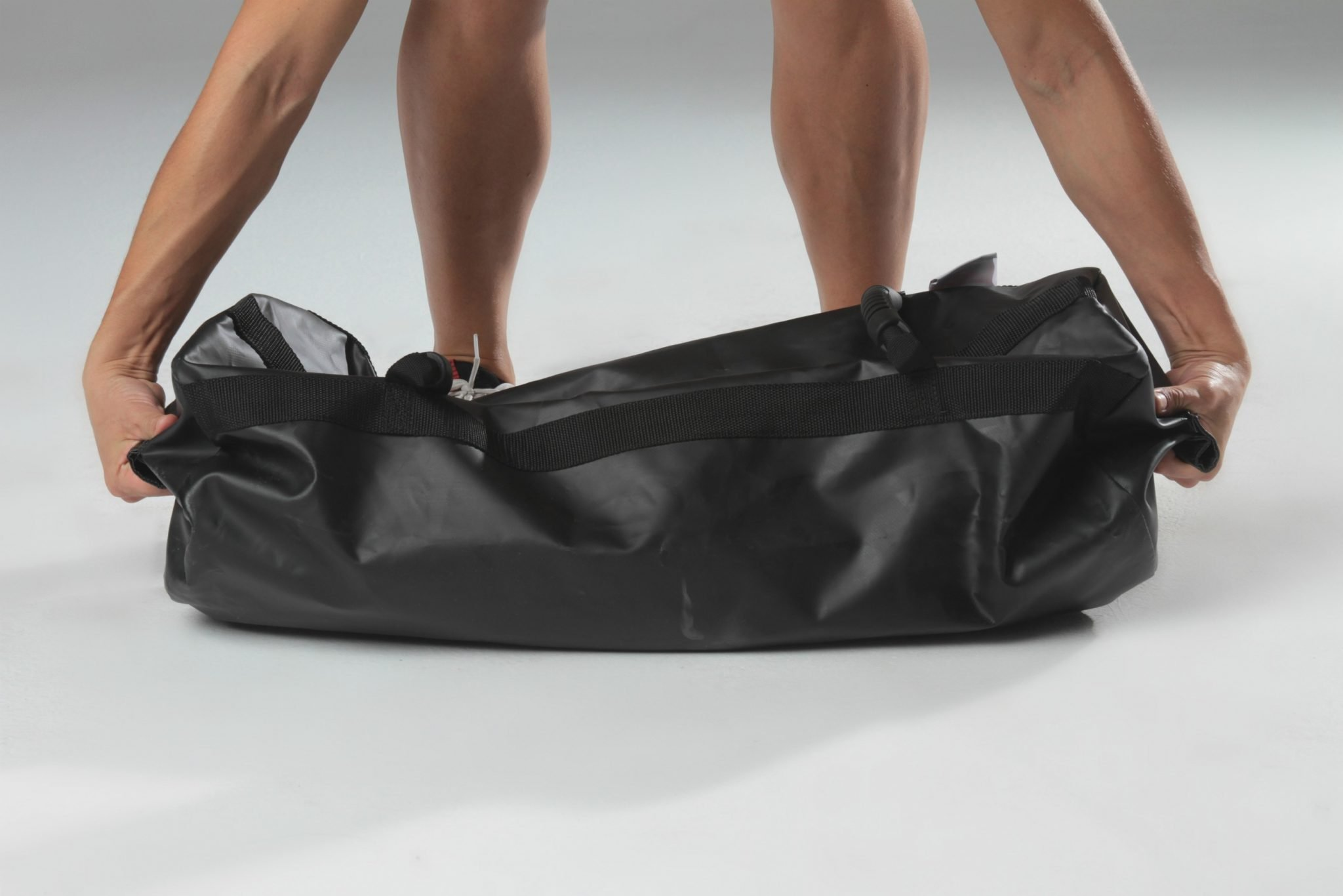 Ultimate Sandbag Training: Burly Package by Ultimate Sandbag (Image #2)