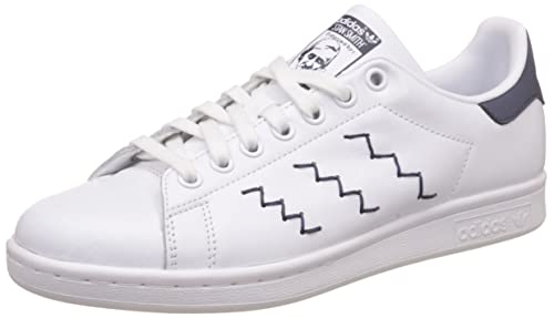 scarpe sportive donna stan smith