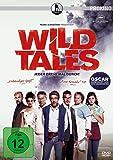 Wild Tales - Jeder dreht mal durch! [Alemania] [DVD]