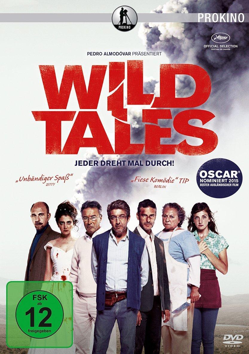 Film Geheimtipps - Wild Tales 2015
