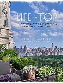 Amazon.com: Decorating & Design: Books: Decorating