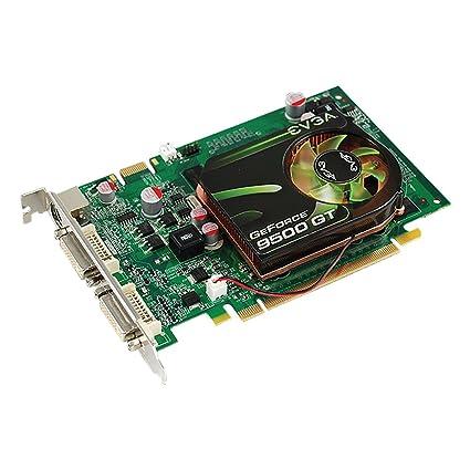 Workbook ay sound worksheets : Amazon.com: EVGA GeForce 9500 GT 1024 MB DDR2 PCI Express 2DVI ...