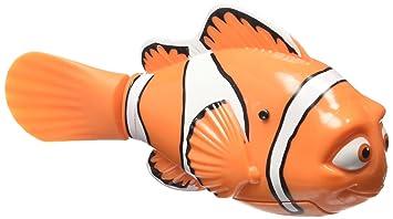 Buscando a Dory - Figura Marlin (Goliath 33002006)