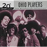 20th Century Masters: The Millennium Collection: Best Of Ohio Players