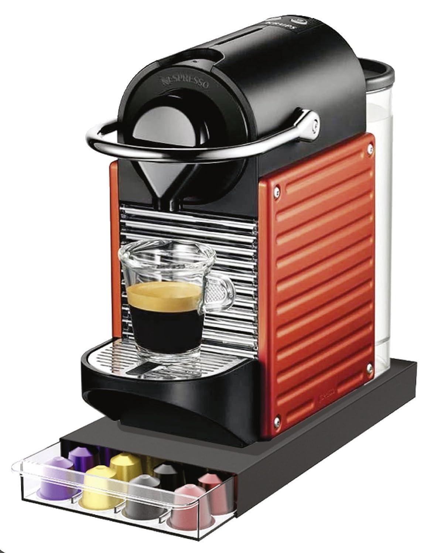 Soporte para cápsulas de café Tavolaswiss por sólo 9,99€ ¡¡50% de descuento!!