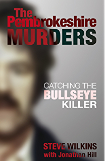 Handsome brute the true story of a ladykiller ebook sean o the pembrokeshire murders catching the bullseye killer fandeluxe Document