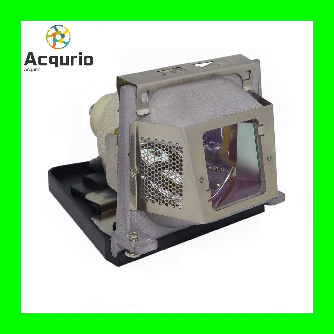 Electronics & Photo Accessories gaixample.org P8984-1021 lamp for ...