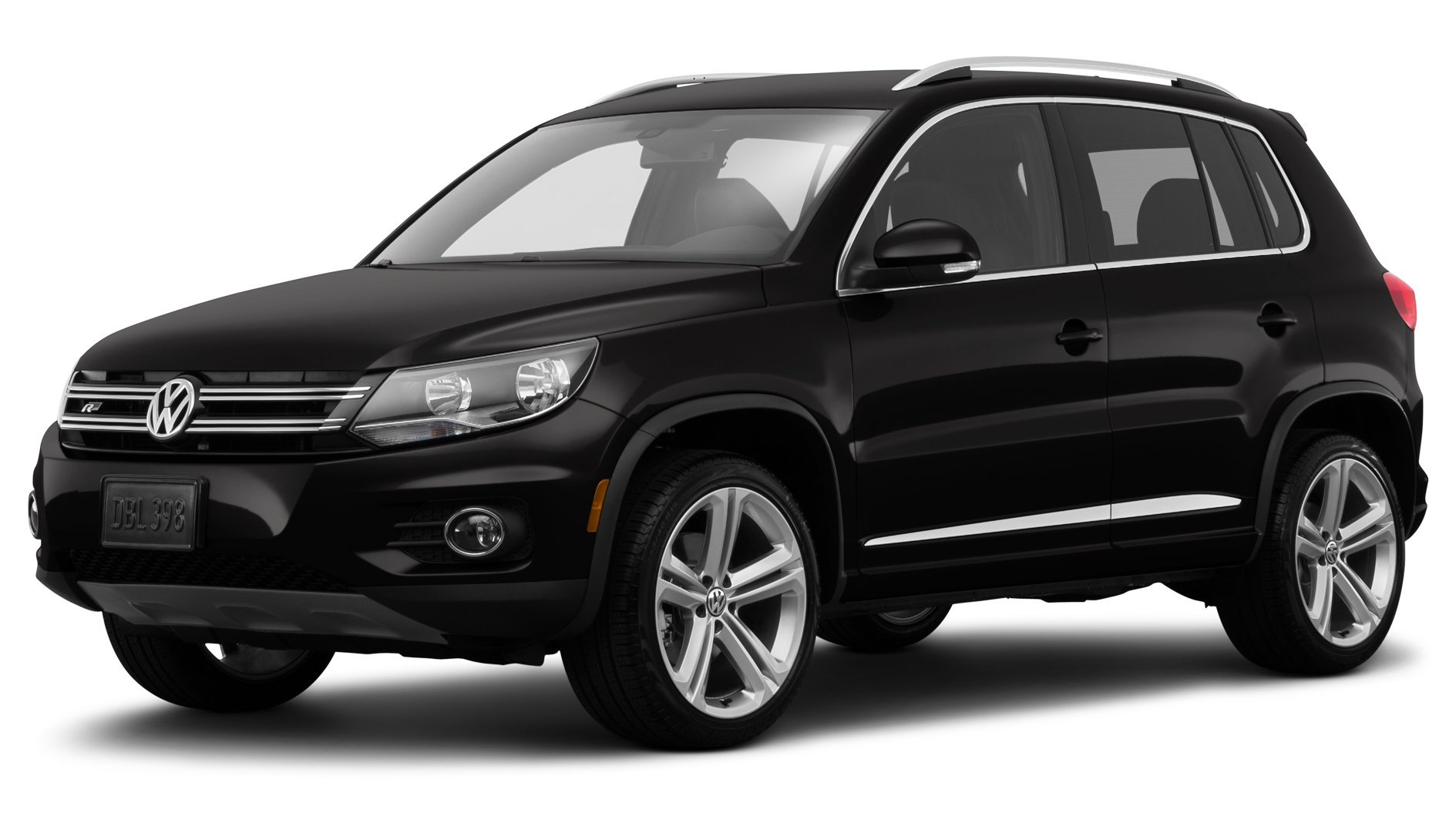 715ugsr7UFL Interesting Info About 2018 Vw Tiguan R Line with Mesmerizing Pictures Cars Review