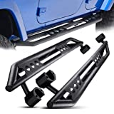 AUTOSAVER88 Running Boards,Nerf Bars,Side Steps