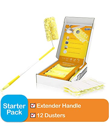 Amazon com: Dusting - Cleaning Tools: Health & Household