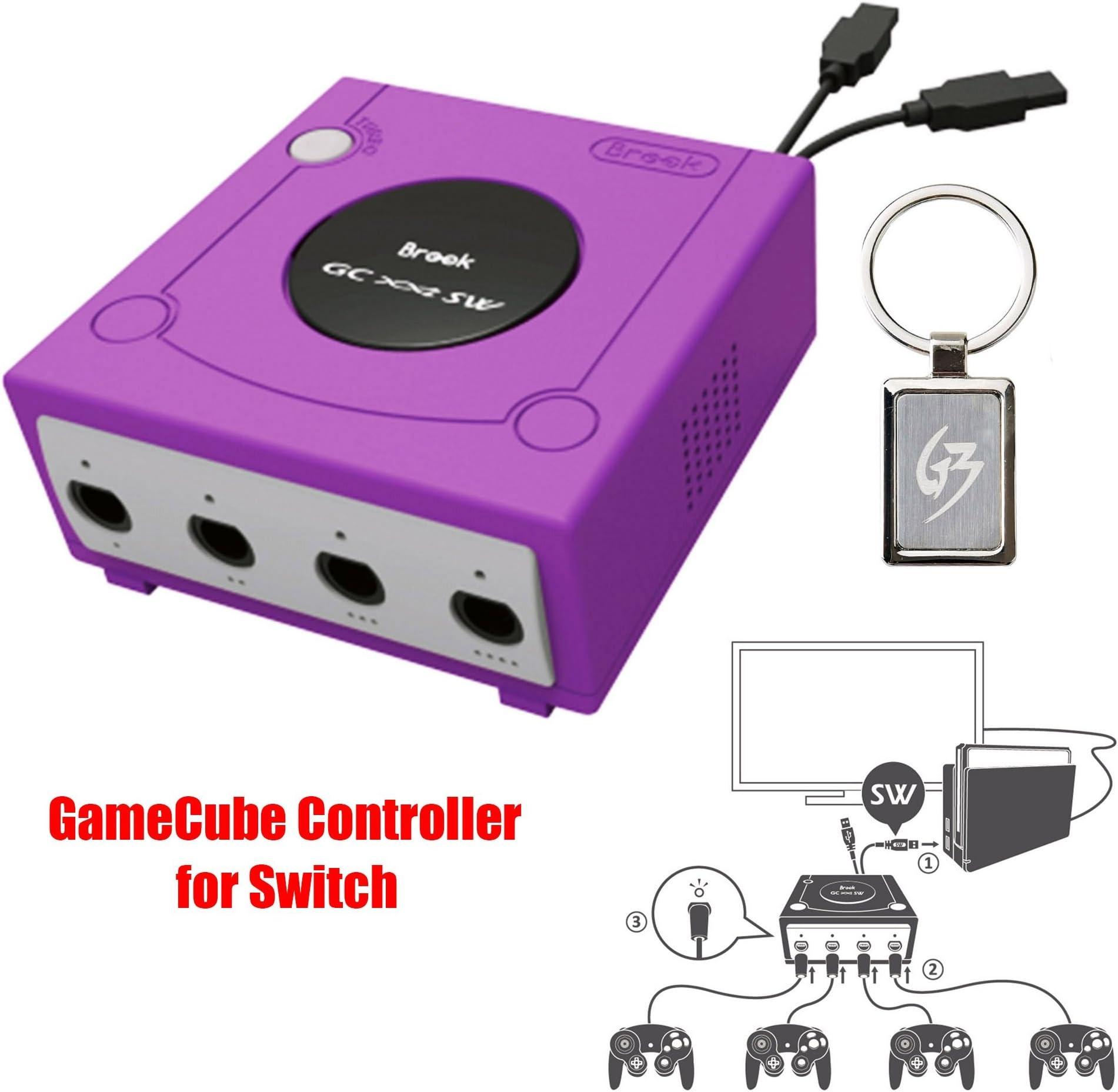Gamecube Controller Wiring Diagram Trusted Diagrams Wii Illustration Of U2022 Console Schematics