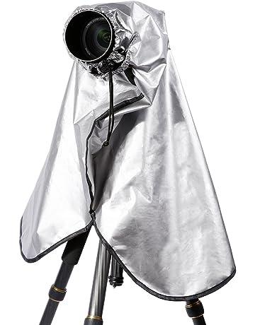 Camera Camcorder Rain Covers Electronics Photo Amazon Co Uk