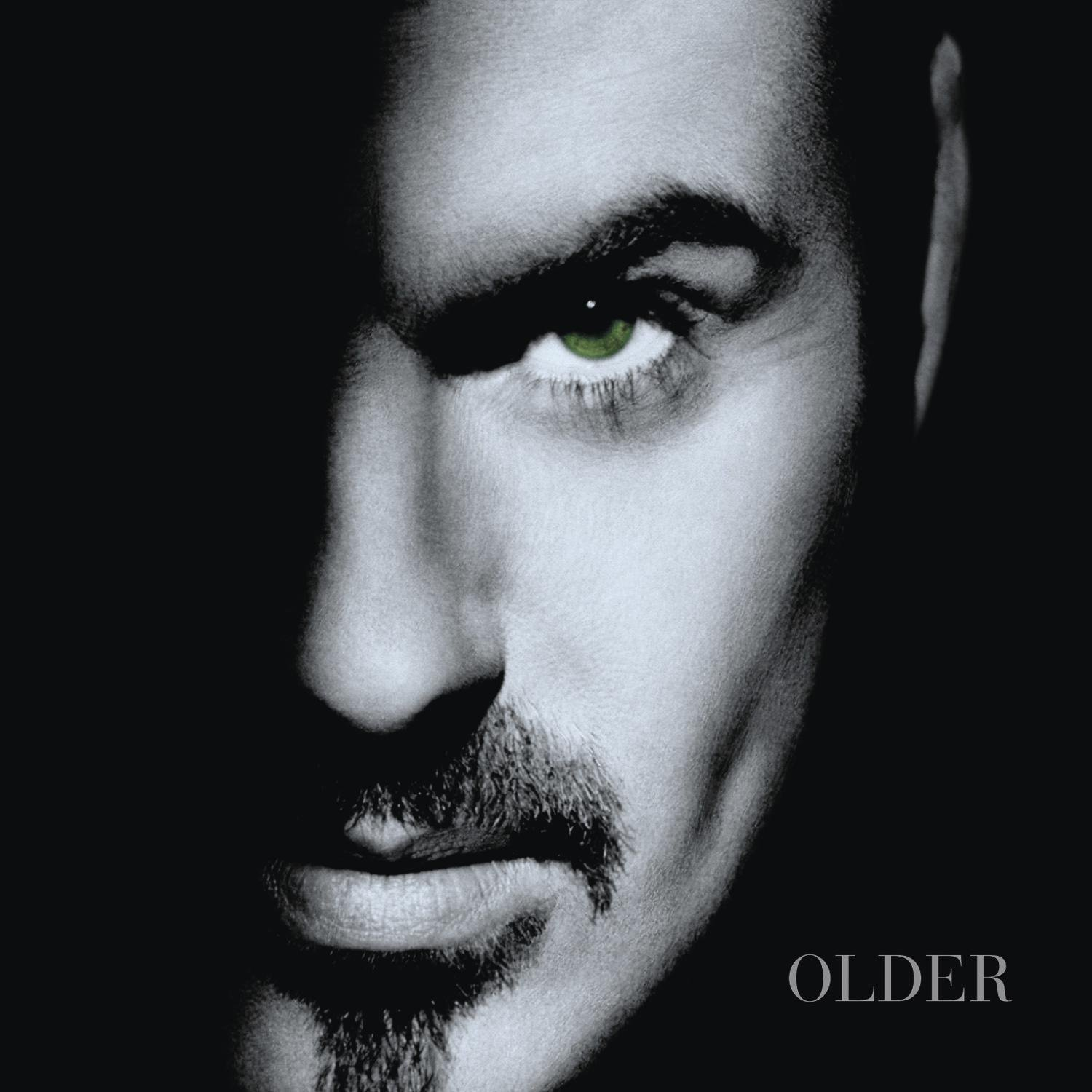Older: George Michael: Amazon.es: Música