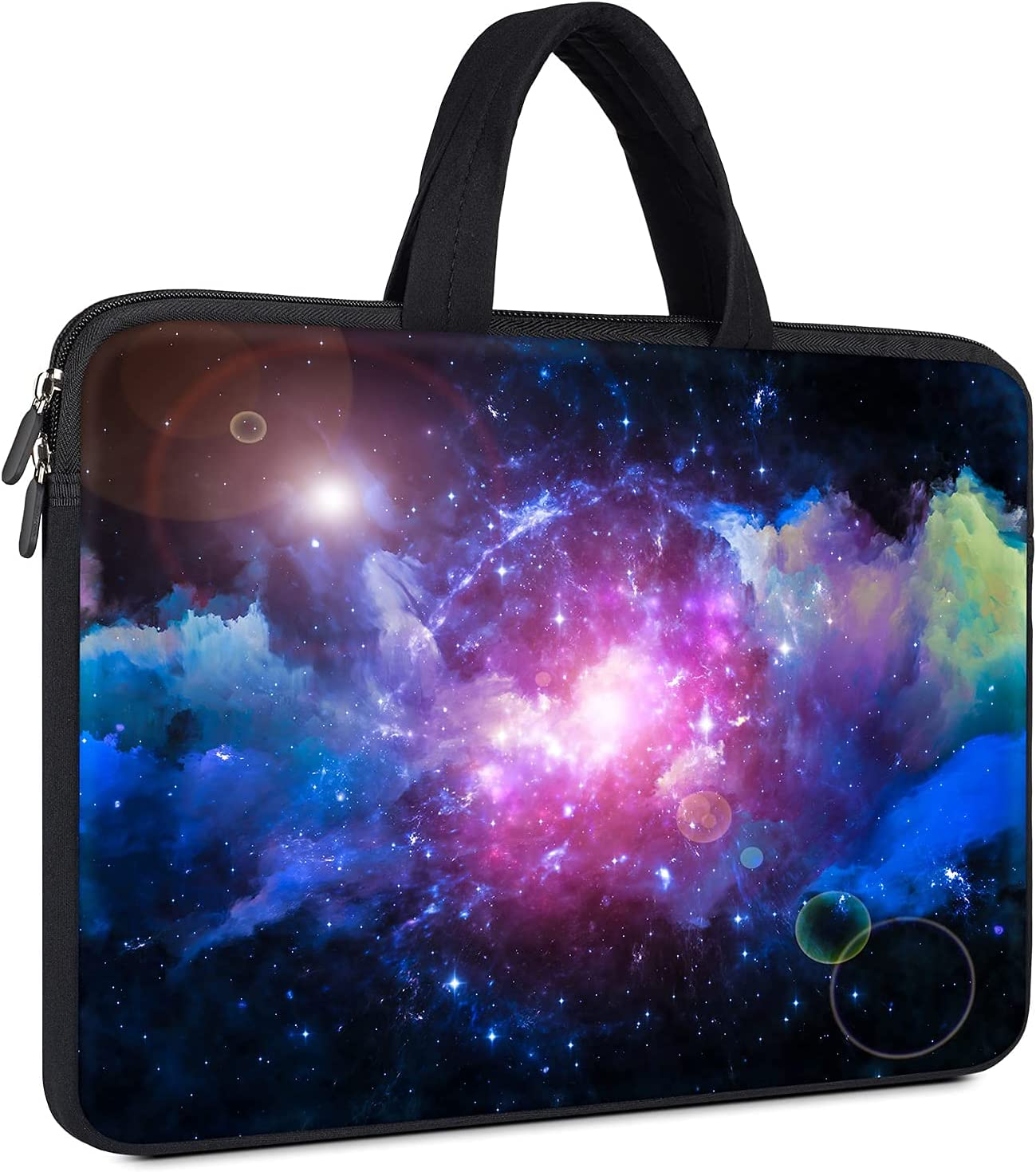 11.6 12 12.3 Inch Laptop Chromebook Sleeve Case Briefcase for 11.6