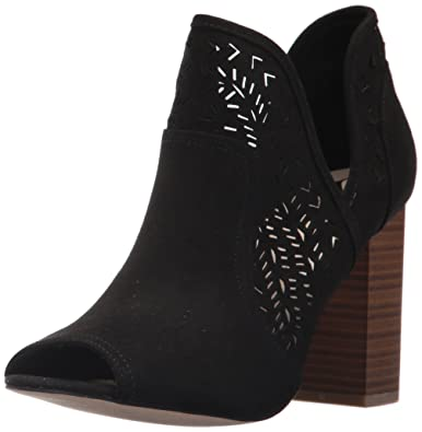 Women's Harvey Ankle Boot