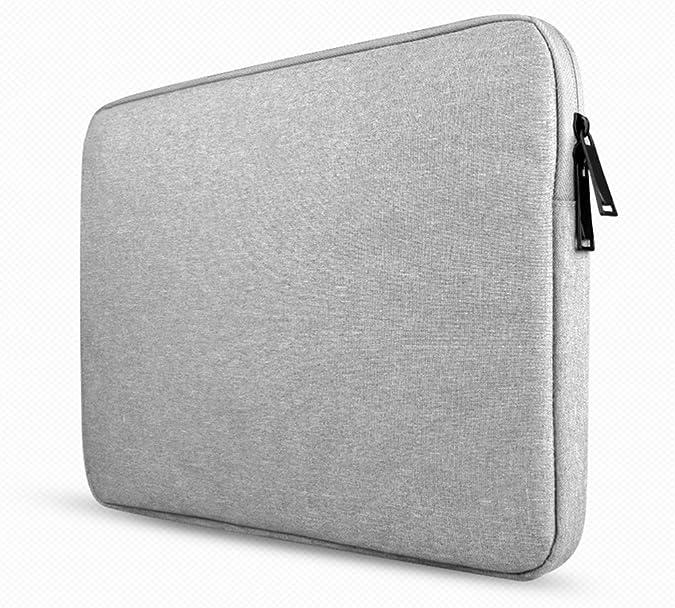 954d002bb9609 Laptophülle Laptoptasche Notebooktasche Hülle Sleeve Tasche Wasserfeste  Schutzhülle Mit Reißverschluss für Laptops Ultrabooks  Amazon.de  Schuhe    ...