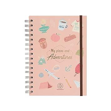 Amazon.com: Mr. Wonderful – Organizador de lsa00123un Lovely ...