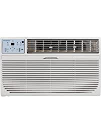 Wall Air Conditioners Amazon Com