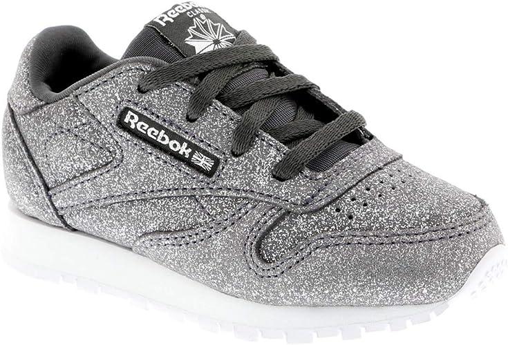 chaussures chaussures chaussures grey reebok chaussures reebok grey reebok grey grey grey reebok reebok chaussures reebok QrhxBoCdts