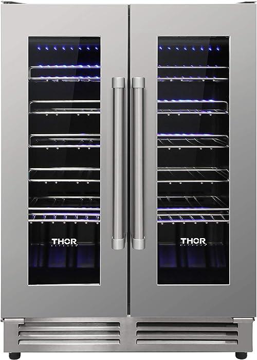 Top 9 Control Board Maytag Refrigerator