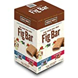 Nature's Bakery Fig Bar, Variety Pack (2 oz., 24 twin pks.)