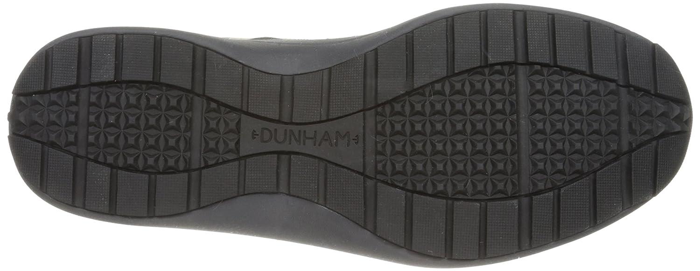 Dunham Dunham Dunham Herren Seth-dun, grau 41 EU M B01A8273H2  2aa3eb