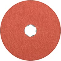 Pferd - Disco Combiclick Cc-Fs 115 A 220