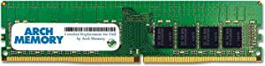 Arch Memory Replacement for Dell SNPYXC0VC/16G A9321912 16 GB 288-Pin DDR4 UDIMM RAM for OptiPlex 7050 SFF