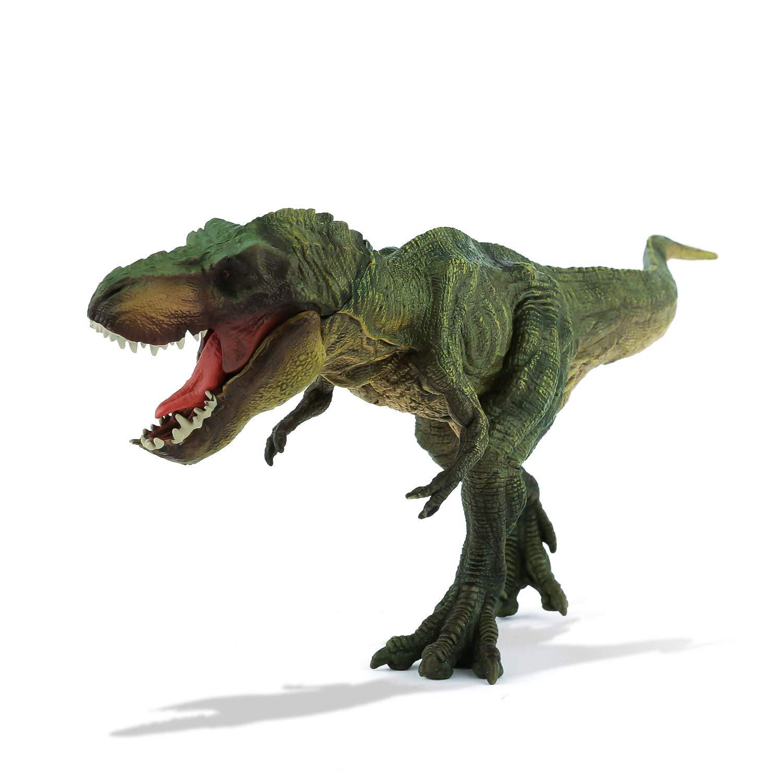Smibie Dinosaurier Spielzeug X2061-13 Zoll Jurassic World Tyrannosaurus Figure