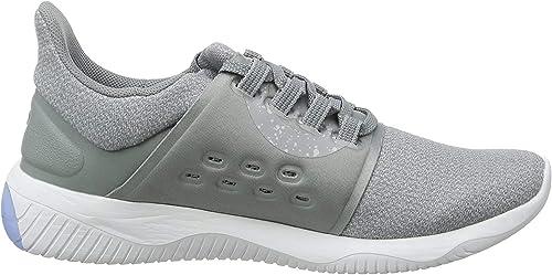 Asics Gel-kenun Lyte MX, Zapatillas de Running para Mujer: Amazon ...