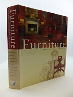 1000  images about Art Nouveau Furniture on Pinterest