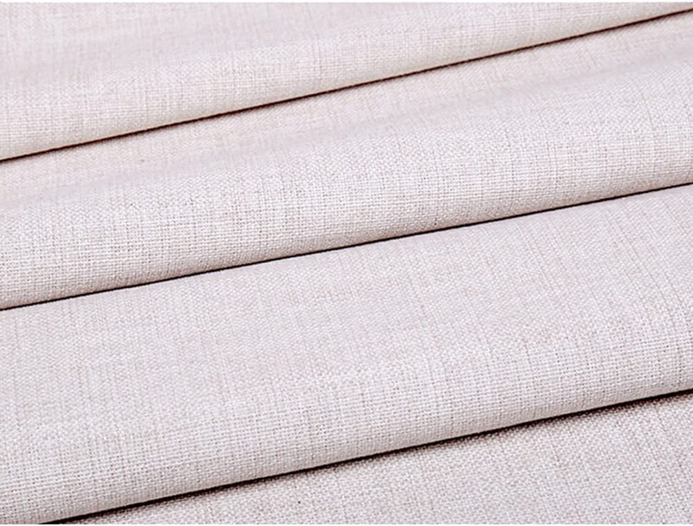 Nunubee Bicycle Cotton Linen Home Square Pillow Decor Throw Pillow Case Sofa Cushion Cover Orange Wheels