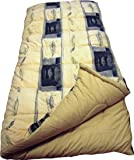 Quest Leisure Products Premium 52oz Sleeping Bag - Willow Blue