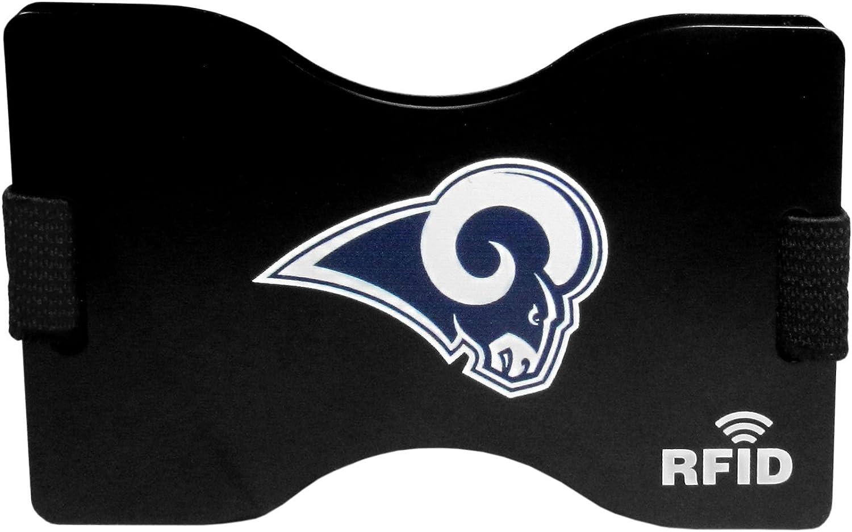 Siskiyou Siskiyou Sports Jacksonville Jaguars RFID Wallet