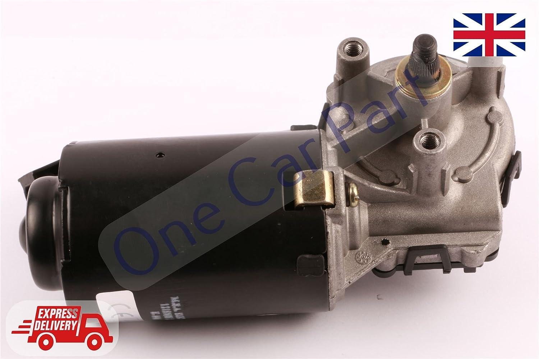 2/x 25g Sets SAT 38902/Galvanized Steel Double Pole Bracket 2/x 50/cm A.S