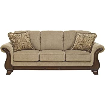 Amazon Com Ashley Furniture Signature Design Montgomery