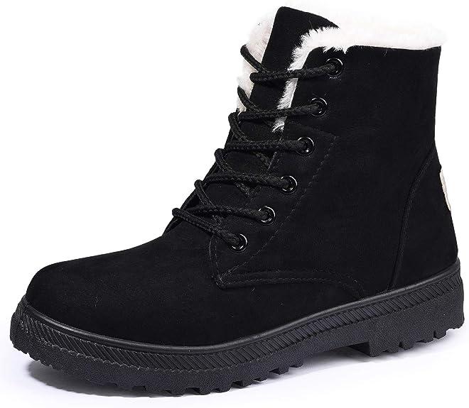 Susanny Suede Flat Platform Sneaker Shoes