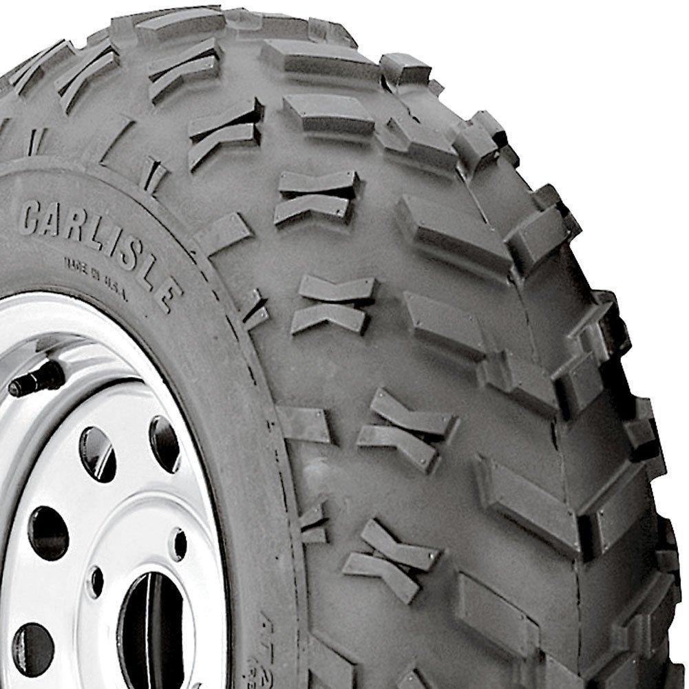 Carlisle Badlands XTR Radial Tire - 270 x 60-12 R by Carlisle (Image #2)