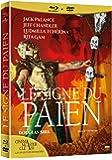 Le Signe du païen [Combo Blu-ray + DVD] [Combo Blu-ray + DVD]